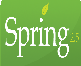 Spring Framework Interview Question Answers | Spring MVC FAQ