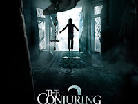 Download Film The Conjuring 2 (2016) HDTS Subtitle Indonesia