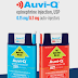 Auvi-Q Epinephrine Auto-injector to Return in Early 2017!