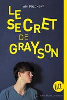 http://lantrelitteraire.blogspot.fr/2017/03/le-secret-de-grayson.html#more