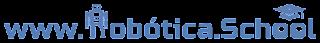 Robotica.School Academia Online de Robotica Educativa.