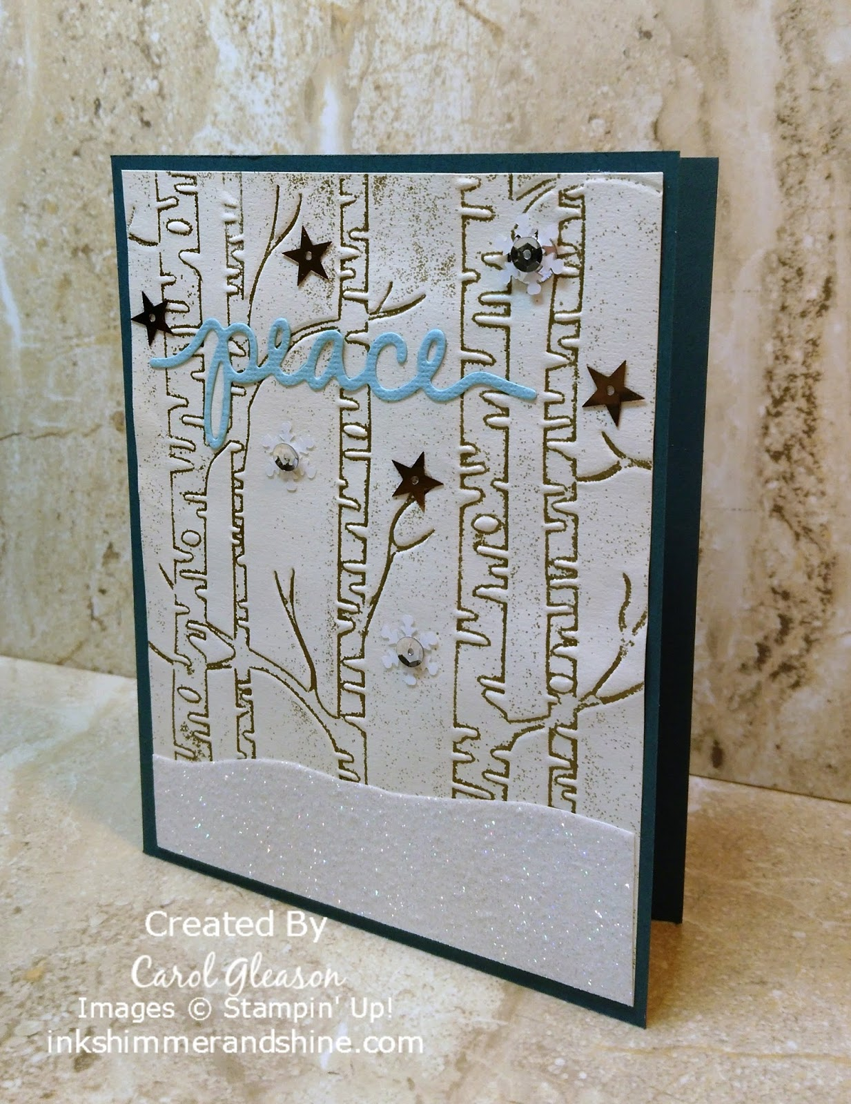 Christmas Archives Ink Shimmer And Shine