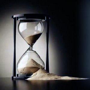 El sueño del tiempo o el tiempo poético, Francisco Acuyo, Ancile
