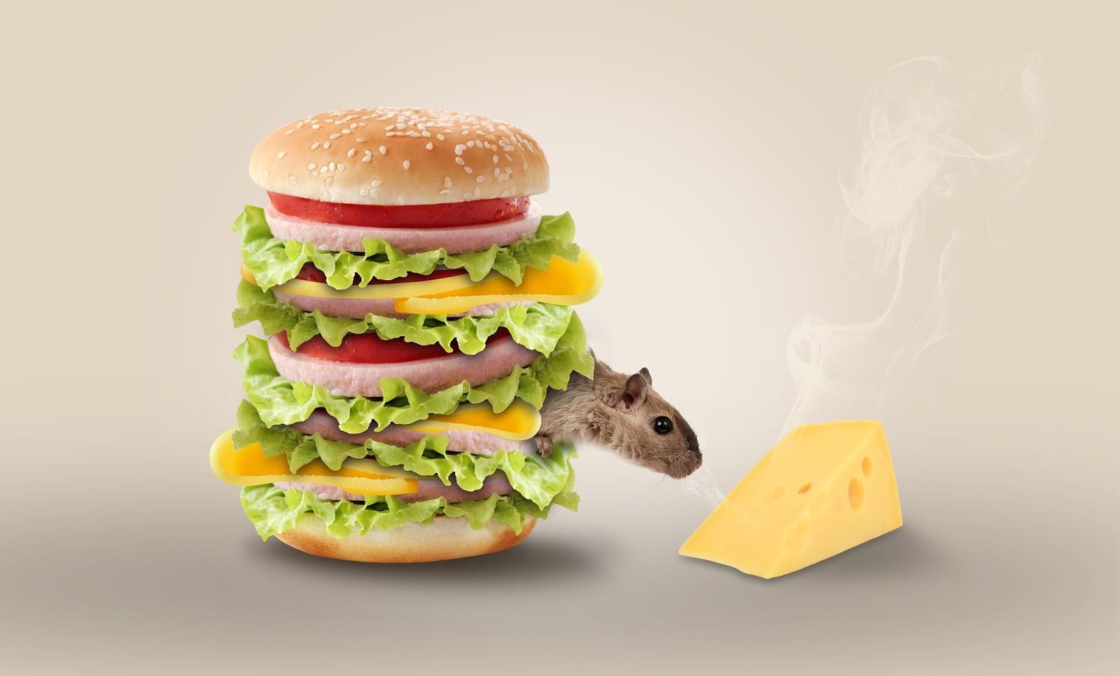 Ide Bisnis Makanan Yang Kreatif Yang Bisa Dijual Online ...