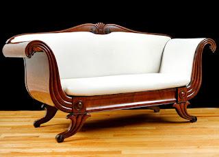 Incredible Francine Howarth Romancing History 2017 Uwap Interior Chair Design Uwaporg