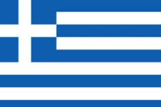 Greece Tv Channels Frequency List