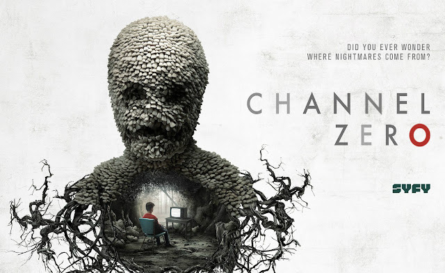 Crítica Channel Zero - Candle Cove