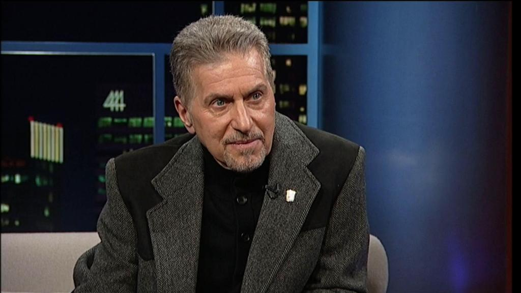 """2 or 3 lines (and so much more): Johnny Rivers – """"Baby I ..."""