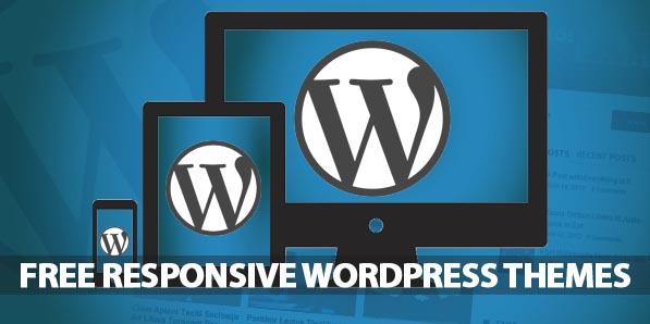 Chia sẻ 11 Theme Wordpress miễn phí làm blog