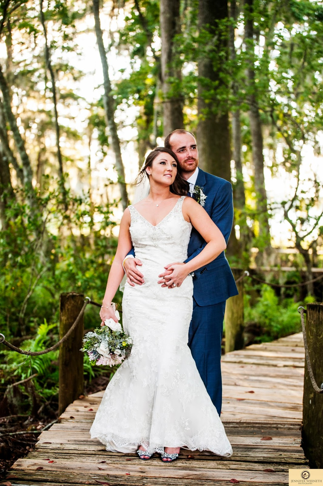 Affordable Wedding Photography Orlando: Wedding Photography Howie In The Hills Marina Del Rey