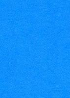 Blue Folder Paper