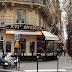 Ce poți face în Paris, într-un week-end de primăvară, când nu ai stare să fii turist? ( Ziua 1)
