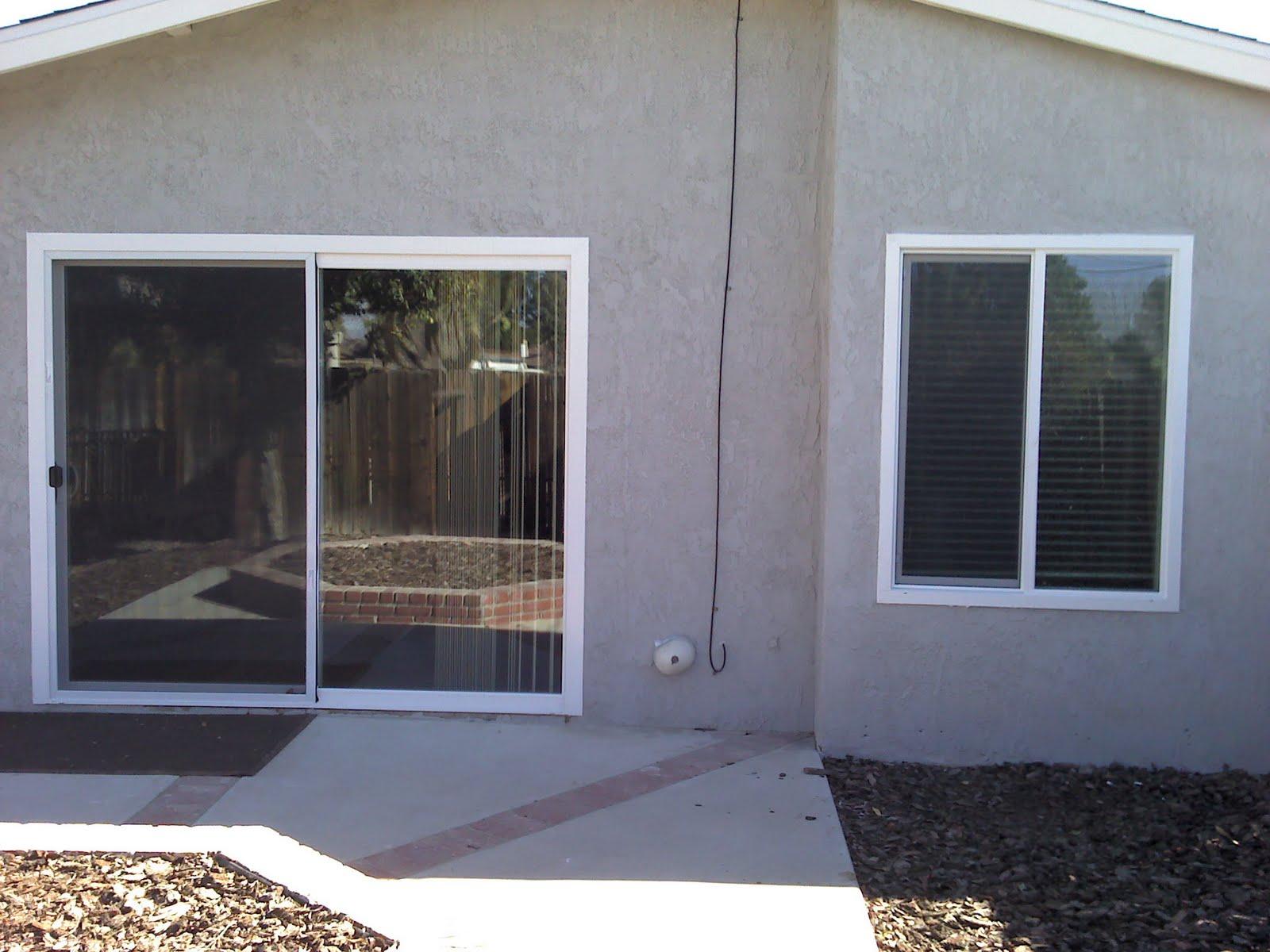 Lapham Construction Energy Efficient Windows And Doors In