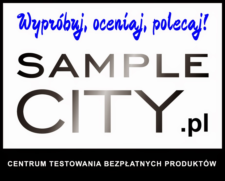 http://samplecity.pl/authentication.php