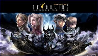5 Game Online Lama