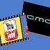 تسريع مشاهدة مقاطع اليوتيوب باستخدام موجه الاوامر cmd