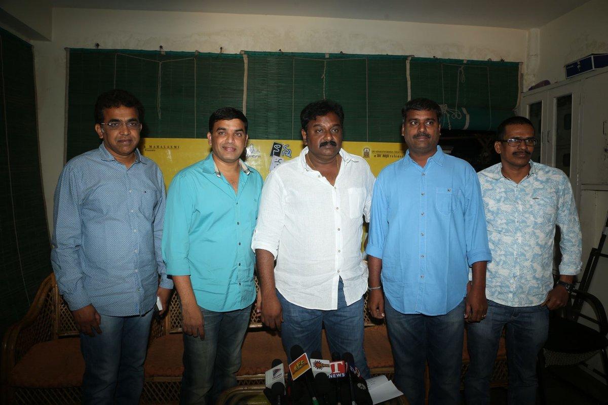 VV Vinayak press meet about NNNBF-HQ-Photo-10