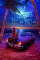 Like Me - Legendado