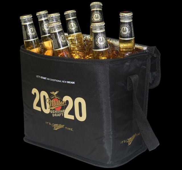 Sepa cómo ganar una década de cerveza gratis