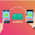 WhatsApp Payment Feature Launching Soon