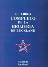 Libros Esotéricos En Pdf El Libro Completo De La Brujería