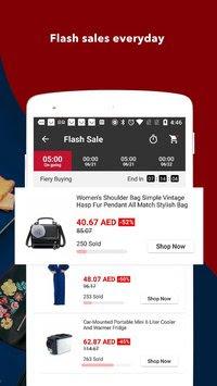 تحميل تطبيق جولي شيك - مول التسوق على الإنترنت للاندرويد