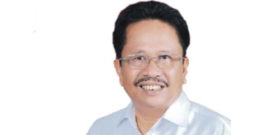 Masyarakat Kampuang Jua Siap Hantarkan HM Tauhid ke DPR RI