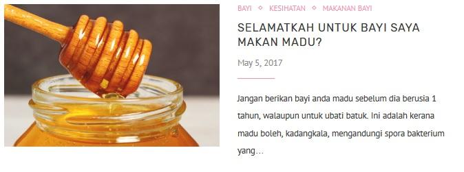 http://story.motherhood.com.my/my/2017/05/05/selamatkah-untuk-bayi-saya-makan-madu/