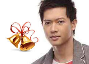 List of Ronnie Liang Christmas Songs