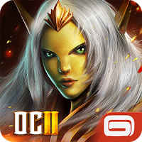 Order & Chaos 2 Redemption 1.0.2a Mod Apk + Data-cover