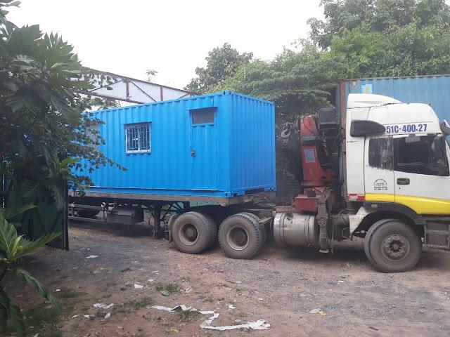 BÁN CONTAINER VĂN PHÒNG GIÁ RẺ TẠI LONG AN Ban-container-tai-dong-nai-gia-re