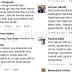 'Orang Semenanjung' Meroyan Rakyat Sarawak Beri Kemenangan Pada BN