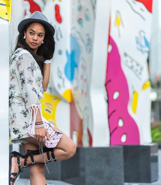 HAPPY HALLOWEEN | Tamara Altair