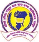 Smt. P. G. Daga Girls' College, Raipur Recruitment for Librarian