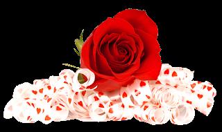 Sevgiliye Uzun Mesajlar 2018, Romantik Uzun Mesaj  En Romantik Sevgiliye Uzun Mesaj Önerileri Sevgiliye Uzun Mesajlar, Uzun Sözler ve Yazılar Sevgiliye Uzun Mesajlar 2018 Uzun Yazılar Sevgiliye Her Kelimesi Aşk Dolu Sevgiliye Uzun Mesaj Önerileri Sevgiline En Güzel Romantik Ve Uzun Mesajlar Uzun Yazılmış Mesajlar Sözler En Güzel Mesajlar Sözler