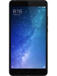 Xiaomi Mi Max 2 Remove Mi Account