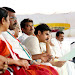 Pawan Kalyan at cheneta garjana-mini-thumb-5