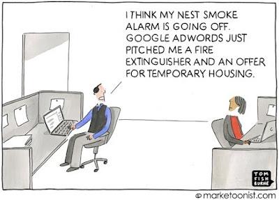 big data google adwords