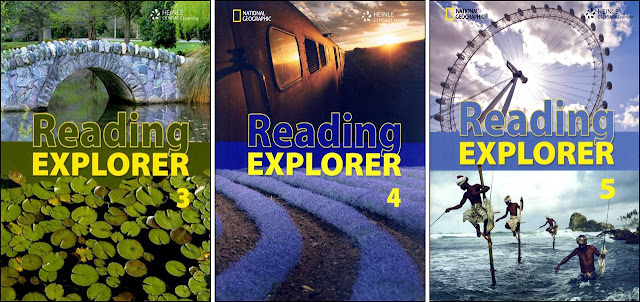 READING EXPLORER Book Texts Audios Yzi4CSFll2s.jpg