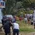 Asesinaron a otra mujer, en Coatzacoalcos, este jueves
