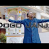 VIDEO | Dogo Janja - Yente | Download/Watch