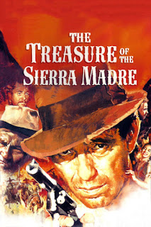 The Treasure of the Sierra Madre (1948) (ซับไทย)