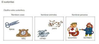http://www.ceiploreto.es/sugerencias/cp.juan.de.la.cosa/Actividadespdilengua2/01/03/04/010304.swf