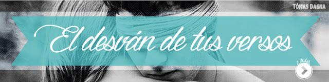 http://www.hechosdesuenos.com/2016/02/el-desvan-de-tus-versos.html