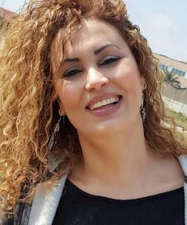 مصرية مقيمة فى النمسا اريد الزواج من خليجى مقيم بالنمسا