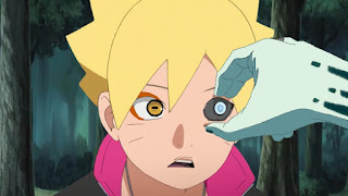 Boruto: Naruto Next Generations batch sub indo