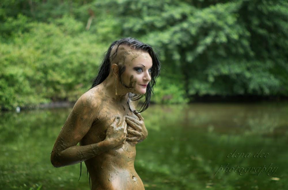 Elena Dee Photography Blog Sins Girls-3923