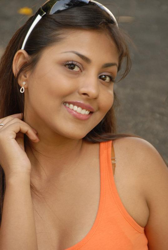 Videos de sexo de Shalini