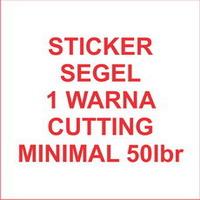 https://www.tokopedia.com/stickersegel/stiker-segel-garansi-1warna-dg-cutting-bahan-pecah-telur-50lbr?n=1