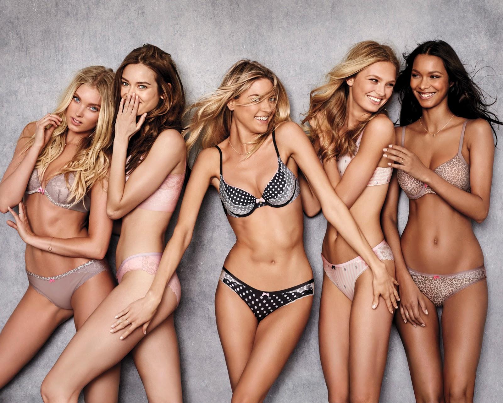 victoria-secret-models-nude-fucked-nude-dominican-nudes